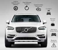 Техническое обслуживание автомобилей всех марок